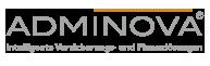 ADMINOVA Logo
