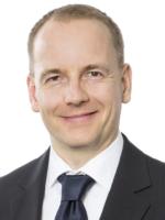 Alexander Retsch | Recht