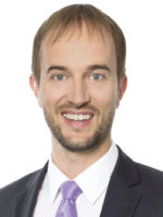 Andreas Seidl | Kompetenz-Center Personen