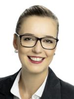 Madlen Böhm | Markting