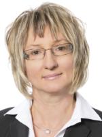 Christa Berner | Buchhaltung
