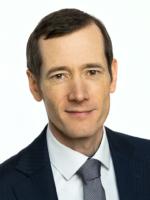 Christopher Keil | Kompetenz-Center Komposit Firmen/Industrie