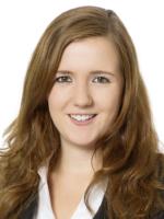 Carolin Kießling | Kompetenz-Center Personen