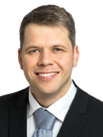 David Kohr | Marketing