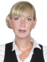Ellen Wöstmann | Marketing