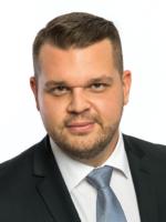 Florian Fuchs | Partnermanagement