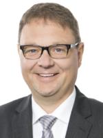 Frank Wernicke | IT-Support
