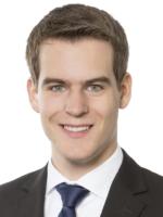 André Göllnitz | IT-Betrieb