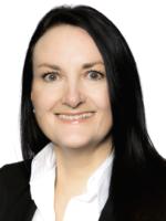 Grit Kohlmann | Vermittler-Service