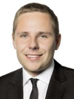 Frederic Hellwig | Softwareentwicklung