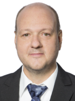 Holger Reinhold | Keasy-Team