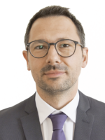 Jens Döry | IT-Support
