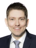 Jens Havelberg | Softwarentwicklung