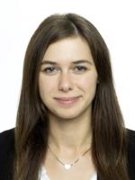 Jessica Szczepanek | Marketing