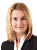Christina Kuckuk | Marketing