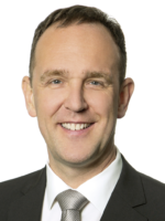 Stefan König | Marketing
