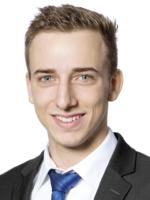 Christoph Lindner | Kompetenz-Center Personen