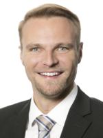 Lars-Oliver Schmidt | Buchhaltung