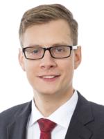 Martin Stoll | Softwareentwicklung