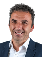 Michael Hagen | Kompetenz-Center Personen