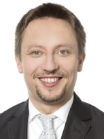 Michael Ott | Vermittler-Service