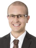 Matheus Skuta | Kompetenz-Center Komposit Privat