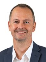 Oliver Sturm | Kompetenz-Center Personen