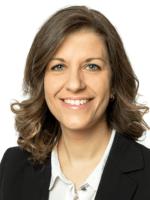 Cornelia Preissler | Maklerbetrieb