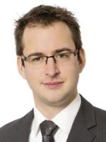 Sascha Hartmann | Kompetenz-Center Komposit Firmen/Industrie