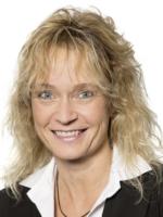 Sabine Düplois | Organisation/Veranstaltung