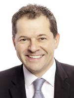Stefan Sommerer | Marketing