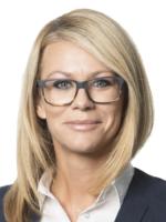 Sigrid Wagner | Partnermanagement