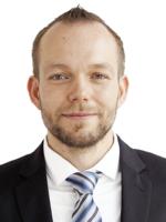 Thomas Wilke | IT-Support