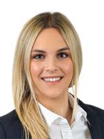 Ulla Dörfler | Partnermanagement