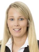 Verena Eckert | Vermittler-Service